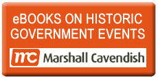 Marshall Cavendish eBooks