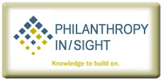 Philanthropy Insight