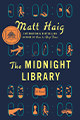 02_The Midnight Library