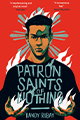 03_Patron Saints of Nothing