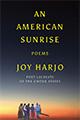 04_An American Sunrise