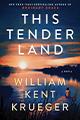 06_This Tender Land