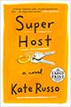 08_Super Host