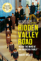 11_Hidden Valley Road