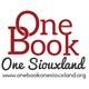 OBOS Web Logo