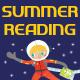 Summer-Reading-Icon2019