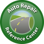 autorepair_logo_circle