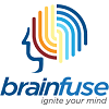 brainfuseicon2
