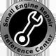 enginerepair