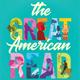 greatamericanread