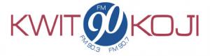kwit_koji logo