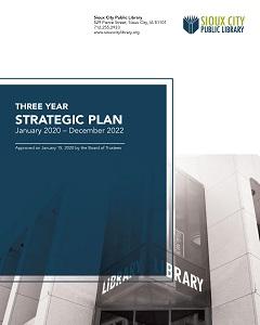 strategicplan2020thumb