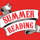 summer-reading-icon