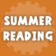 summer-reading4