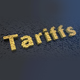 tariffs_icon