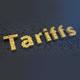 tariffs_icon